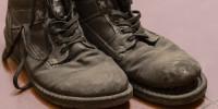 Какой клей для обуви лучше
