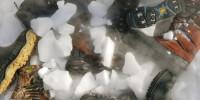 Обувь для сильных морозов