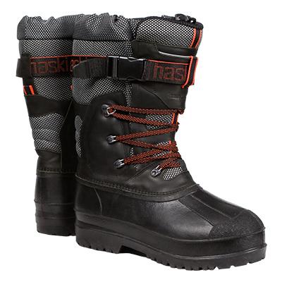 0d5a896a6 Мужская зимняя обувь для сильных морозов (советы по выбору)