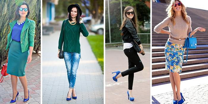 С чем носить мужские джинсы, фото и стильные советы