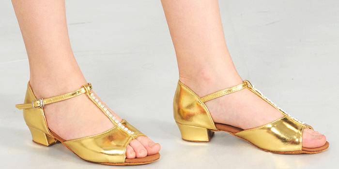 d1d7e817 Тренировочные туфли для спортивно бальных танцев для мальчиков и девочек